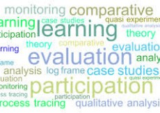 102-Monitoring and Evaluation in Pakistan.jpg